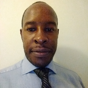 Amos M.
