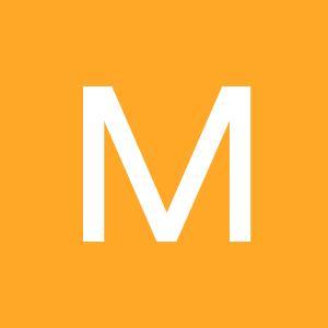 Musa S.