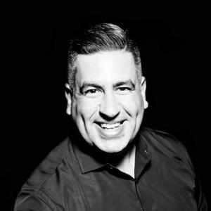 Fernando Javier D.