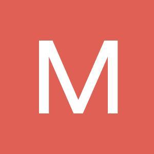 Methembe G.