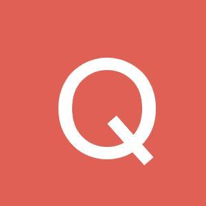 Quincy A.