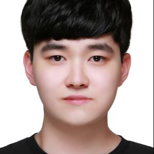 Hyoungjun J.