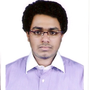 Tanvir S.