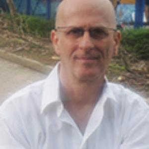 Yves B.