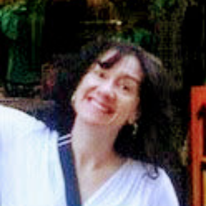 Ana Maria M.