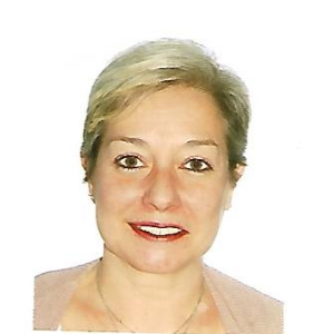 María-Elena B.