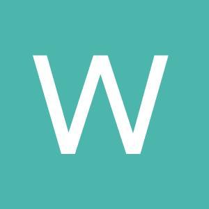 Wei W.