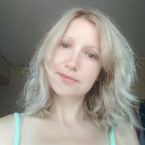 Svetlana P.