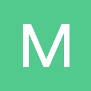 Mohau M.