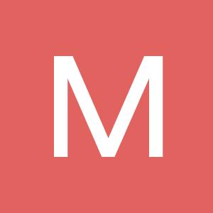 Mansi C.