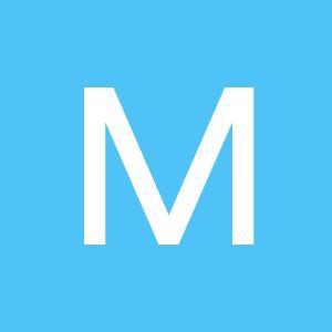 Mamta M.