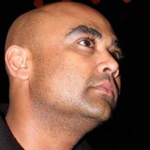 Shivaan B.